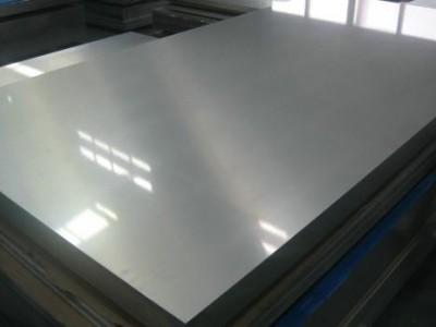 不锈钢板生产厂家_重庆不锈钢板_不锈钢板全国配送