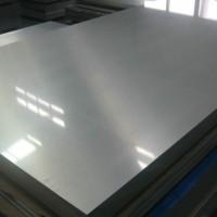 重庆不锈钢板厂家_不锈钢板规格齐全_不锈钢板厂家直销