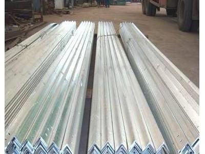 不锈钢角钢生产厂家_不锈钢角钢现货_重庆不锈钢角钢