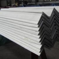 不锈钢角钢规格_不锈钢角钢厂家_重庆不锈钢角钢