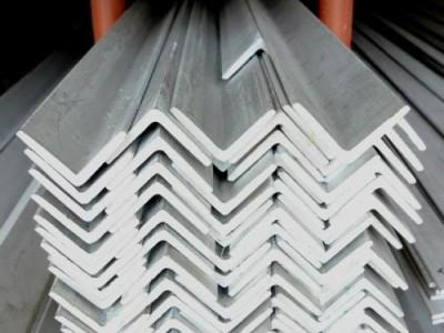 不锈钢角钢报价_重庆不锈钢角钢厂家_不锈钢角钢价格