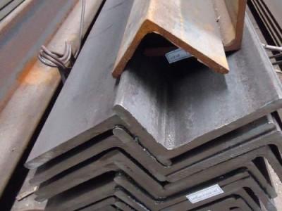 安徽角钢生产厂家_角钢大量现货_角钢批发