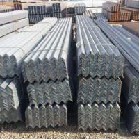 安徽角钢生产厂家_角钢大连现货_角钢新报价