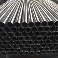 不锈钢管价格_不锈钢管规格齐全_安徽不锈钢管