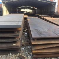 耐磨钢板厂家批发_耐磨钢板材质_安徽耐磨钢板厂家