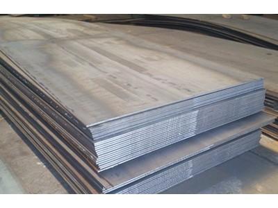 耐磨钢板全国配送_耐磨钢板价格_安徽耐磨钢板厂家