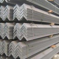 福建角钢生产厂家_角钢大量现货_角钢批发
