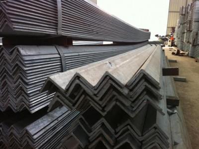 福建角钢厂家_角钢价格优惠_角钢规格齐全
