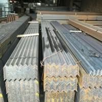 角钢一站采购_角钢现货供应_福建角钢生产厂家