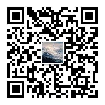 唐山市丰润区海通商贸有限公司