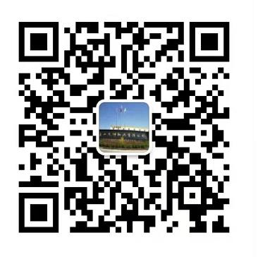 唐山市东坤商贸有限公司