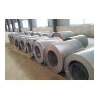 取向硅钢卷价格_取向硅钢卷规格_福建取向硅钢卷厂家