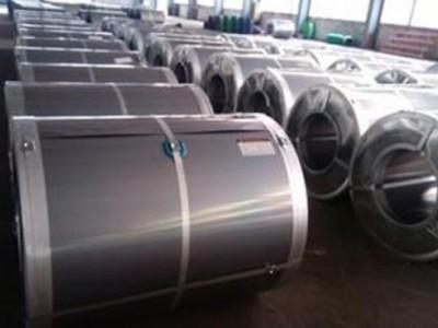 取向硅钢卷材质_取向硅钢卷报价_福建取向硅钢卷厂家