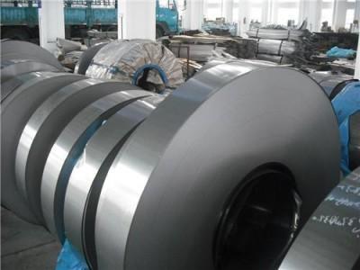 取向硅钢卷厂家批发_取向硅钢卷质量_福建取向硅钢卷厂