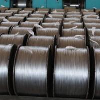 钢绞线全国配送_钢绞线价格优惠_福建钢绞线生产厂家