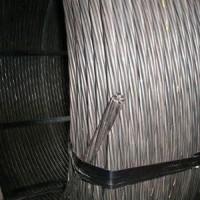 钢绞线新报价_钢绞线材质_福建钢绞线生产厂家
