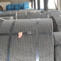 钢绞线现货_钢绞线批发_福建钢绞线厂家