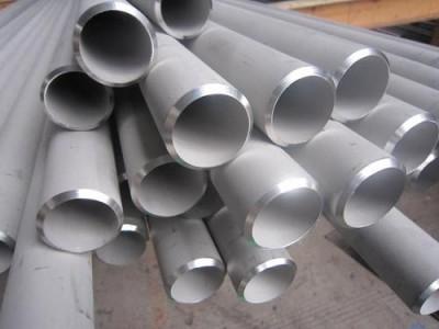 不锈钢无缝管现货_福建不锈钢无缝管_不锈钢无缝管厂家