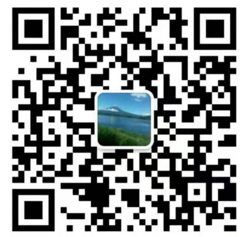 唐山市丰润区大成钢铁有限公司