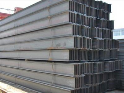 H型钢全国配送_H型钢批发_唐山H型钢厂家