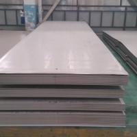 不锈钢板报价_不锈钢板规格_杭州不锈钢板厂家