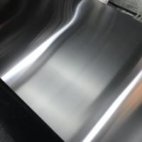 杭州不锈钢板生产厂家_不锈钢板大量现货_不锈钢板批发