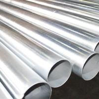 镀锌管最新报价_镀锌管规格齐全_佛山镀锌管生产厂家