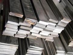 全浮动芯棒连轧管的设备特征