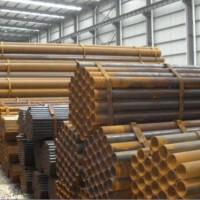 焊管多少钱一吨_焊管大量库存_浙江焊管生产厂家