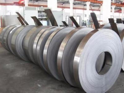 冷轧带钢价格优惠_冷轧带钢生产厂家_江西冷轧带钢