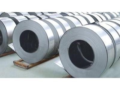 冷轧带钢多少钱一吨_冷轧带钢生产厂家_江西冷轧带钢规