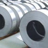 冷轧带钢多少钱一吨_冷轧带钢生产厂家_江西冷轧带钢规格