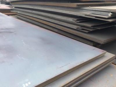 船板全国配送_船板多少钱一吨_浙江船板生产厂家