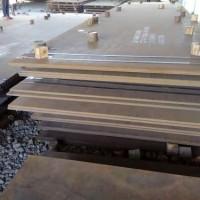 耐磨钢板价格_浙江耐磨钢板厂家_耐磨板多少钱一吨