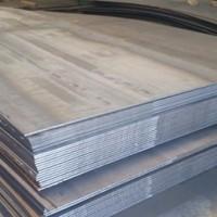耐磨钢板现货_浙江耐磨钢板生产厂家_耐磨板材质