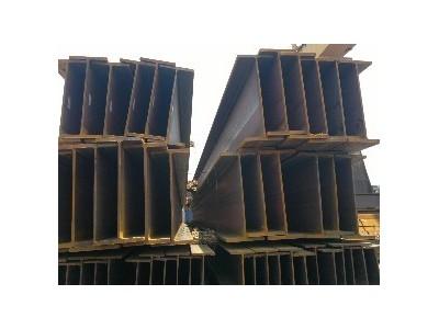 浙江H型钢厂家_H型钢价格优惠_H型钢现货供应