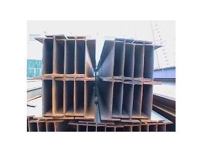 H型钢生产厂家_H型钢规格齐全_H型钢多少钱一吨