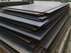 轧钢工艺流程