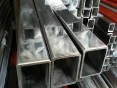 钢铁生产工艺