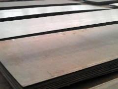 钢材结构的特点
