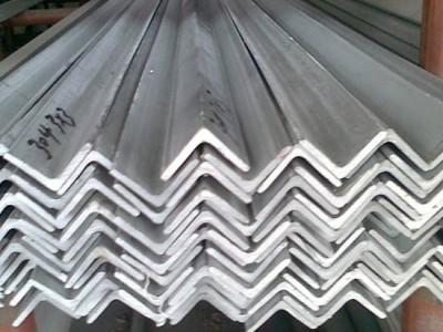 浙江角钢生产厂家_角钢大量现货_角钢批发
