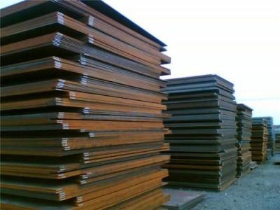 耐侯钢板生产厂家_杭州耐侯钢板_耐侯钢板价格