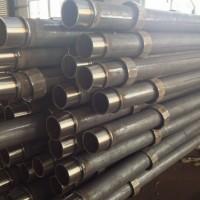 声测管材质_声测管全国配送_江西声测管生产厂家