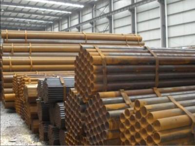江西焊管生产厂家_焊管现货供应_焊管价格优惠