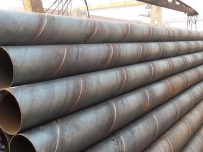 螺旋管全国配送_螺旋管价格_江西螺旋管生产厂家