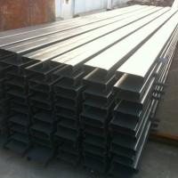 江西C型钢生产厂家_C型钢现货供应_C型钢报价