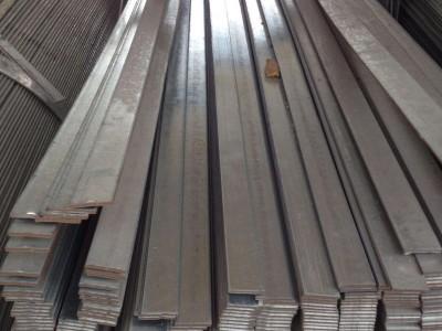 江西扁钢生产厂家_扁钢大量现货_扁钢全国配送