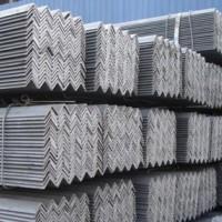 不锈钢角钢规格_不锈钢角钢价格_江西不锈钢角钢生产厂家