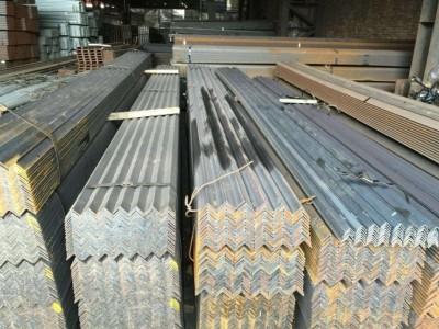 江西角钢生产厂家_角钢价格优惠_角钢厂家直销