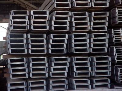 槽钢价格优惠_槽钢多少钱一吨_江西槽钢生产厂家